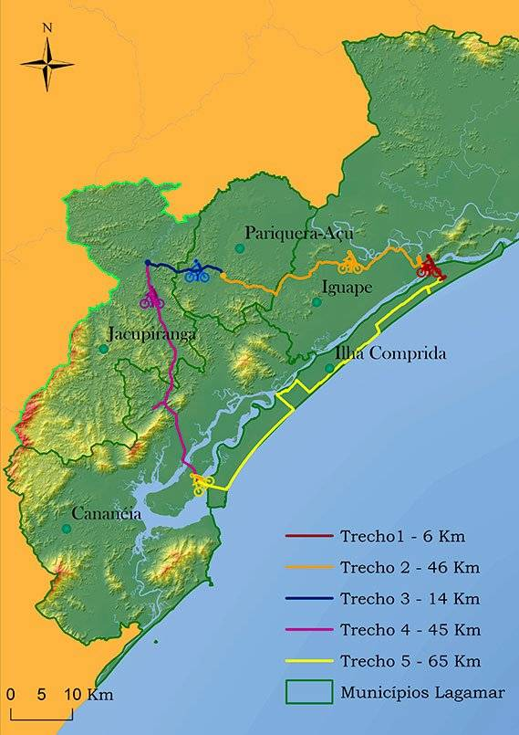 Mapa_Circuito-Lagamar-SP